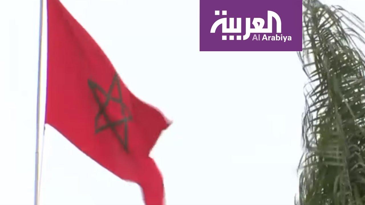 المغرب ينفي سحب سفيريه من السعودية والإمارات ويقول إنها أخبار لا أساس لها من الصحة