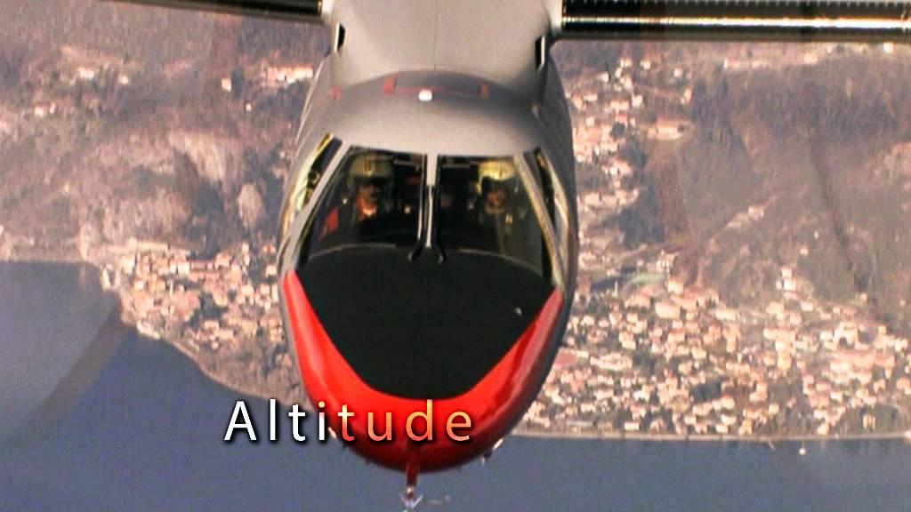 Prima Aereo O Elicottero : Tra aereo ed elicottero doovi