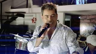 Joselito Parrandero El Sanjuanero Oficial 2014          @tv Digital