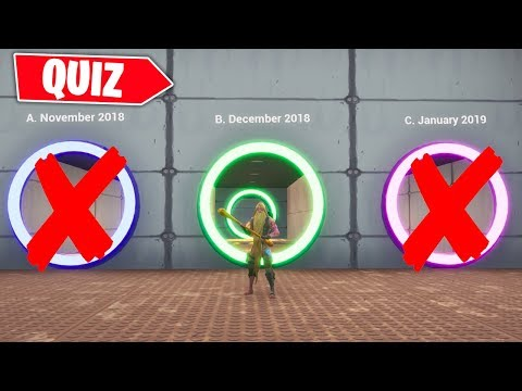 the-official-creator-quiz-guide-(fortnite-creative-guide)