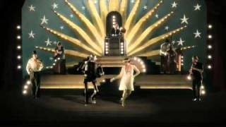 Caravan Palace - Suzy (Official Video) HD
