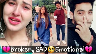 This video is made by basit khan. find him on : facebook- @officialbasitkhan connect with us: https://www.facebook.com/officialbasitkhan/ https://www....