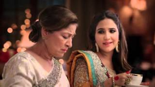 TERE AAN DE KHARAK NOOR JAHAN PUNJABI HD High Video Dailymotion