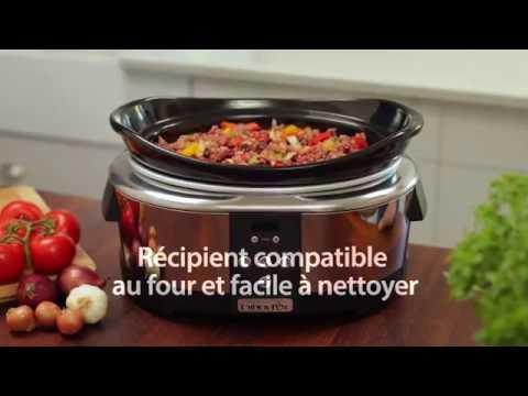 mijoteuse-numérique-5,7l-sccpbpp605-050-crock-pot