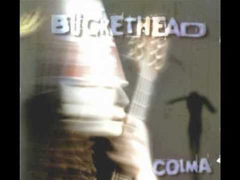 Buckethead - Ghost (Pt. 2)