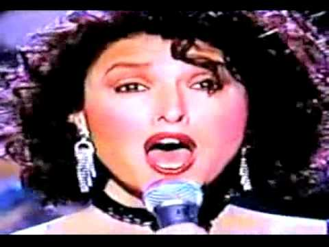MY CHRISTMAS SONG FOR YOU - MELISSA MANCHESTER