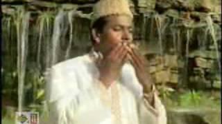 Aaqa Aaqa Bol Banday - Aaqa Aaqa Bol Banday