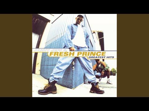dj jazzy jeff the fresh prince lovely daze candyhill mix