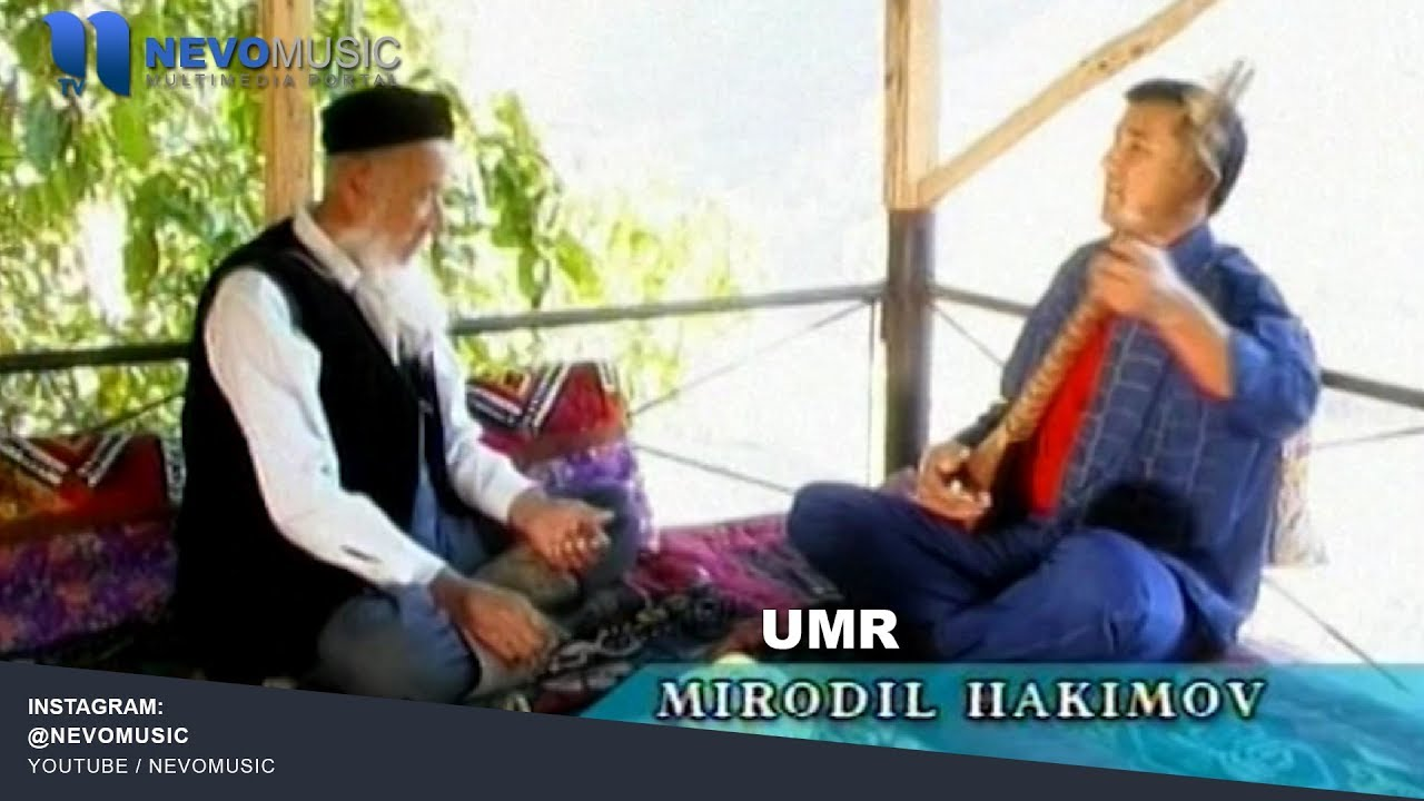 Murodil hakimov mp3 скачать бесплатно