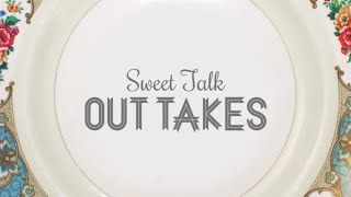 SWEET TALK (Outtakes) | by Katie Nicholas ♣