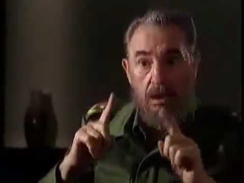 La Crisis De Los Misiles en Cuba - Documental Completo