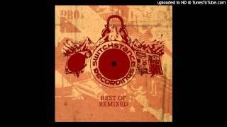 Kabanjak - Revelation Dub (Perch meets Kabanjak Remix) [Best Of Remixed]