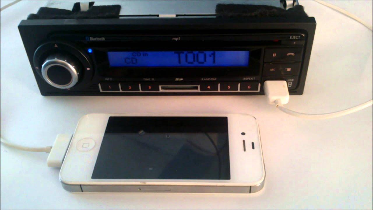 iphone 5 mercadolibre mexico