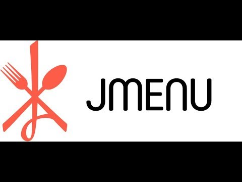 JMenu.com - Taste Of Crown Heights w/ Table for 2   09 29 2017