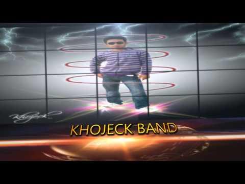 MAHADEWA - Immortal Love (khojeck Band)