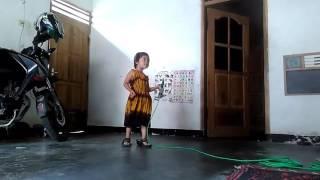 Irsa karaoke