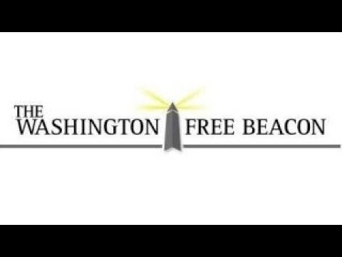 Free Beacon funded oppo firm