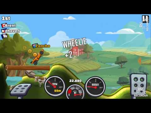 hill climb racing 2 new formula car gameplay androidgaming. Black Bedroom Furniture Sets. Home Design Ideas