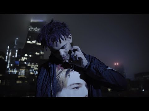 (Video) Smokepurpp - No Safety - Smokepurpp, No Safety - mp4-download
