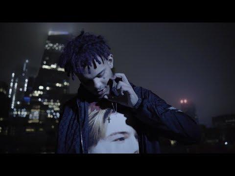 Smokepurpp - No Safety (Music Video) *2017 Leak*