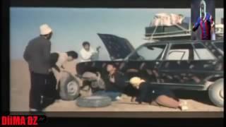 FILM 3AYLA NASS TÉLÉCHARGER KI