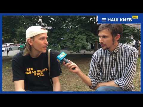 Гражданство россиянам? | Указ Зеленского