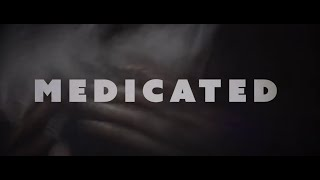 Dizzy Wright & Demrick - Medicated (Official Music Video) YouTube Videos