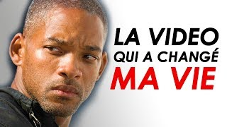 TA VIE CHANGERA EN REGARDANT CETTE VIDEO - H5 Motivation #39