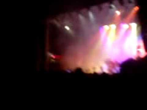 lordi (rockpodkamenom 2009 ) Snina