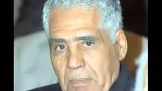 voila les generaux qui se constituent en dieux pour l'algerie