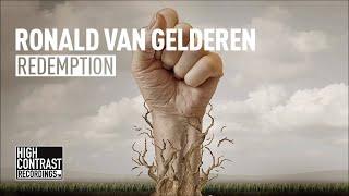 Ronald Van Gelderen - Redemption (Original Mix) [High Contrast Recordings]