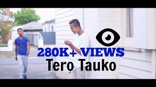 Nepali short Comedy Movie: Tero Tauko