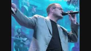 Marcos Witt song Amazing God