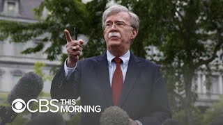 bolton-departure-suggests-disciplined-policy-process-white-house-expert-sa