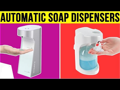 ⭐⭐⭐⭐⭐-5/5-stars-the-easy-foam-automatic-soap-dispenser-stop-doing-this
