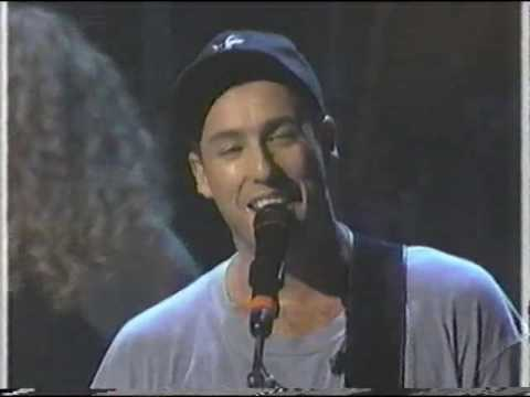 Adam Sandler | HBO Concert Special | What The Hell Happened To Me | 06-29-1996