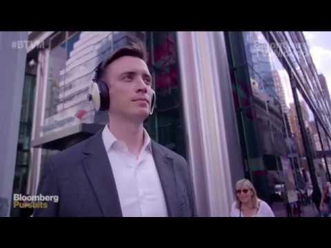 """""""Sennheiser HD 1"""" чихэвч - хамгийн шилдэг сонголт"""