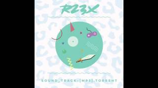R23X : SOUND_TRACK ~ [MP3].torrent