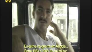 Repeat youtube video EM CUBA - Sexo, amor e outras Coisas