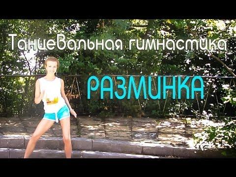 Эротическое видео Порно фото Эротика, Лесбиянки, Голые