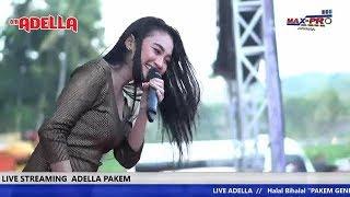 Download Mp3 Cendol Dawet - Arlida Putri Om Adella