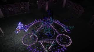 Path of Exile: Bane and Soulrend