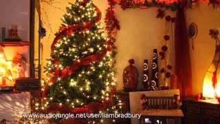 """Christmas Morning"" - Composed by Liam Bradbury"