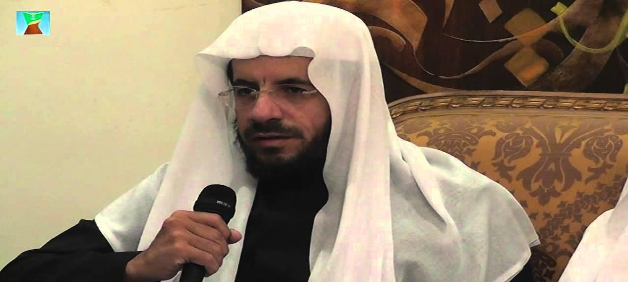 إبراهيم السعدان