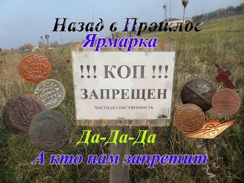 Сонник Цветкова. Толкователь снов, онлайн, бесплатно.