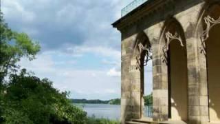 Brandenburgisches Konzert Nr. 4; Bach - my fav. class. 6