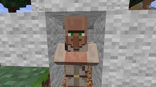 VFW - Minecraft แนะนำ MOD ไดโนเสาร์ 1.7.10