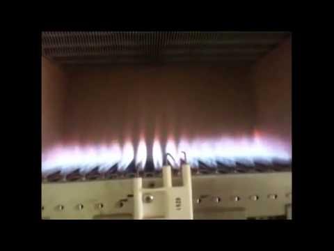 Котлы газовые купить по лучшей цене только в инсталтрейд ➤100% гарантия качества ➤15 лет на рынке ➤более 40 000 товаров ➤скидки до 30 % ✈доставка по украине ☛жми!
