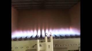 Работа газового котла Vaillant. Купить газовый котел в Украине(, 2015-03-30T16:17:35.000Z)