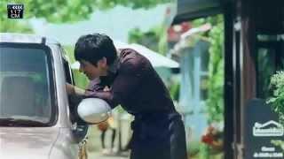 スズキ ラパン ショコラ 2013年6月19日から発売されている、若い女性の...